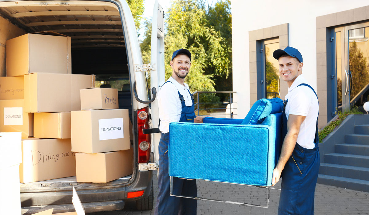 Küchenfachberater in Osterholz-Scharmbeck