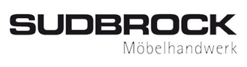 Rietberger-Logo