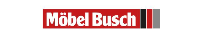 Möbel Busch und Trendwerk